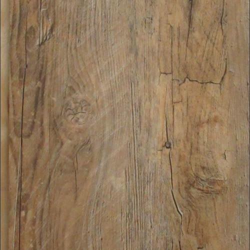 Hassle FREE Flooring Luxury Vinyl Plank