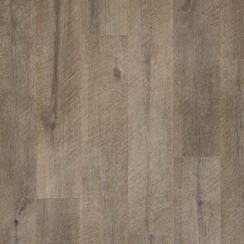 Mannington adura max luxury vinyl plank archives hassle for Max floor