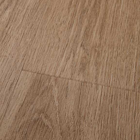 Adura Max Prime 174 Solid Rigid Core Lvt Waterproof Flooring