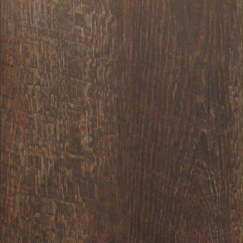 Mannington adura country oak sq ft hassle free for Mannington vinyl flooring