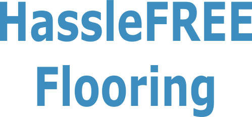 Contact Hassle-Less Flooring