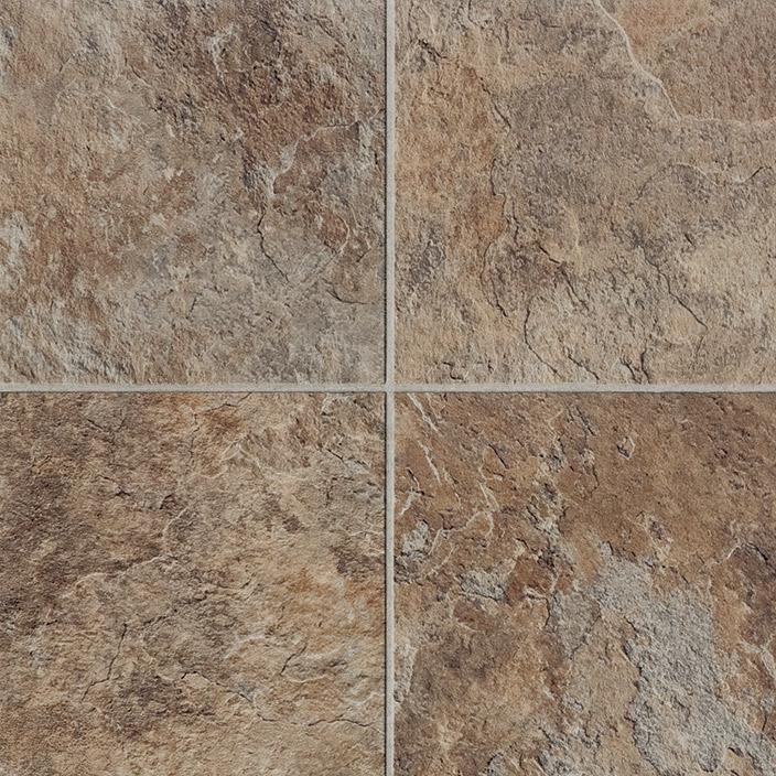 Mannington Kasbah Skipping Stone - Hassle Free Flooring