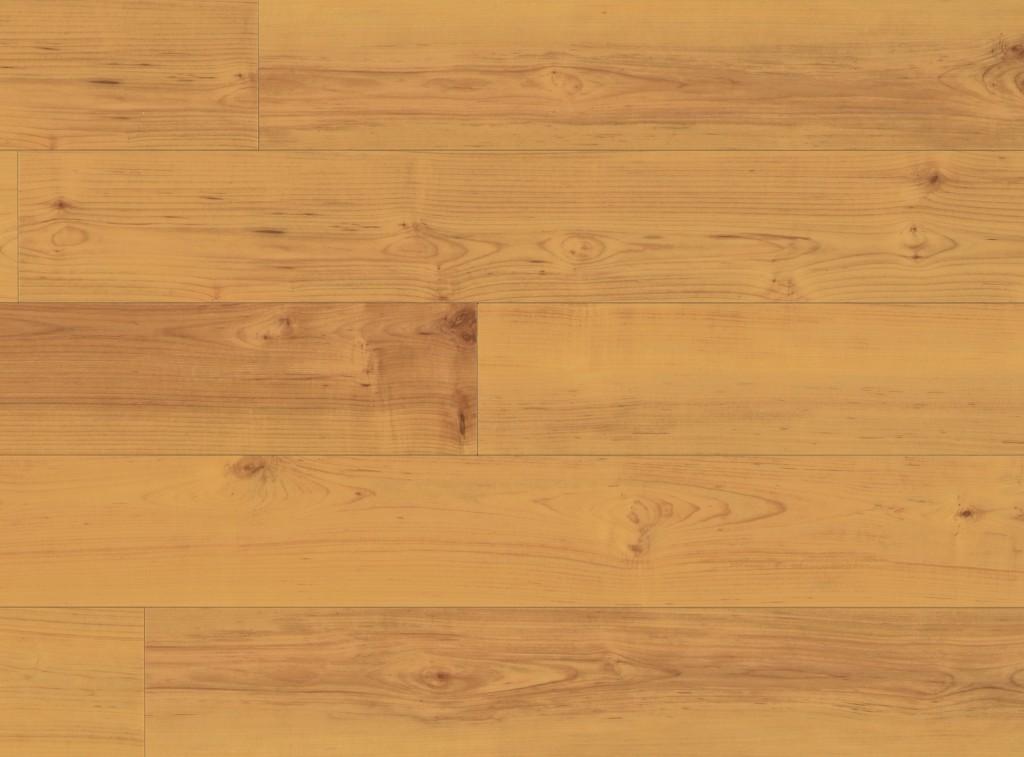Coretec Plus 5 Quot Plank Norwegian Maplesq Ft 3 99 Hassle