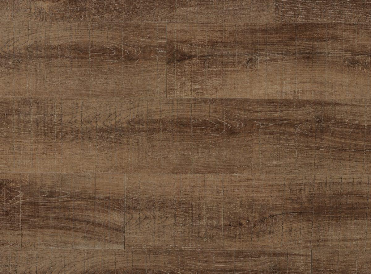 Coretec Plus Wide Plank Saginaw Oaksq Ft 3 99 Hassle