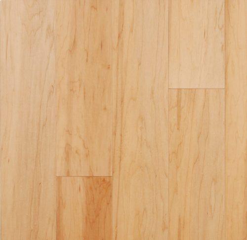 L Amp M Engineered Hardwood Hassle Free Flooring