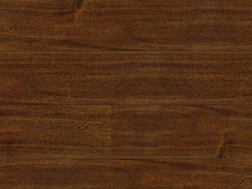 Paramount Solid Hardwood Hassle Free Flooring
