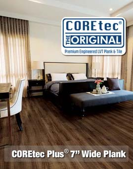 CORETEC PLUS® 7