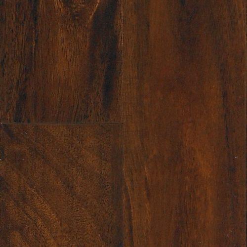 Mannington Adura Max Luxury Vinyl Plank Hassle Free Flooring