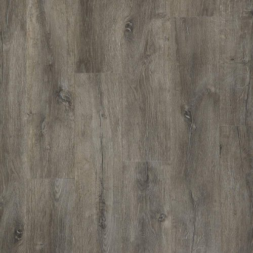 Perfect Mannington Adura Max Luxury Vinyl Plank - Hassle Free Flooring FN52