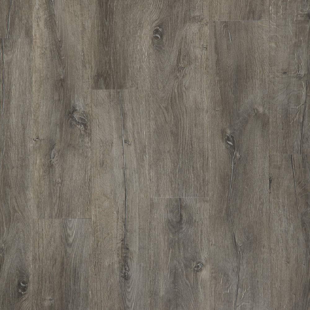 Adura Max Aspen Alpine3 99 Sq Ft Hassle Free Flooring