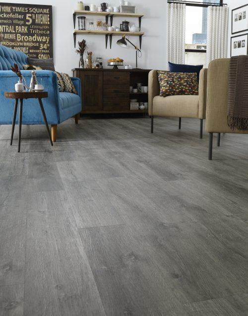 Mannington adura max luxury vinyl plank hassle free flooring for Max floor