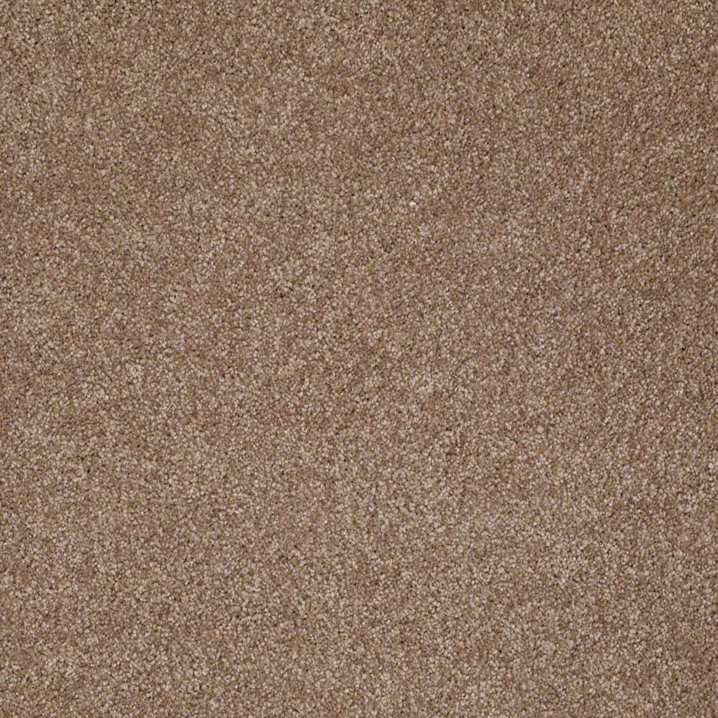 Shaw floors that 39 s rightsq ft hassle free flooring for Right flooring