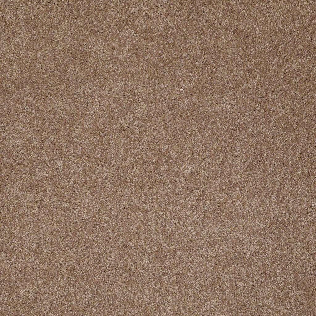 Shaw Floors What S Upsq Ft 1 92 Hassle Free Flooring