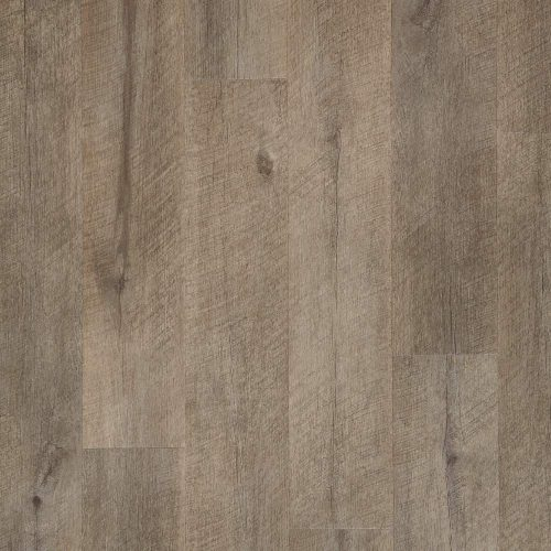 Mannington Adura Max Luxury Vinyl Plank Archives Hassle