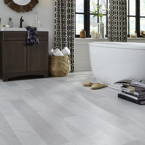 Mannington adura max luxury vinyl plank archives hassle for Sausalito tile