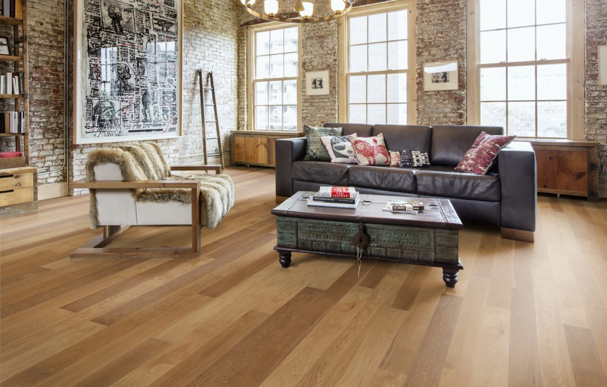 kahrs original walnut innovations ic b floor t statue flooring floors wood ocf linea chicago pagespeed