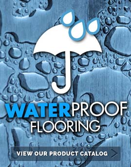 Waterproof Flooring