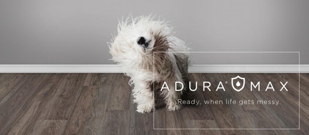 Mannington Adura Max Luxury Vinyl Tile, Mannington Luxury Vinyl Plank Flooring Reviews