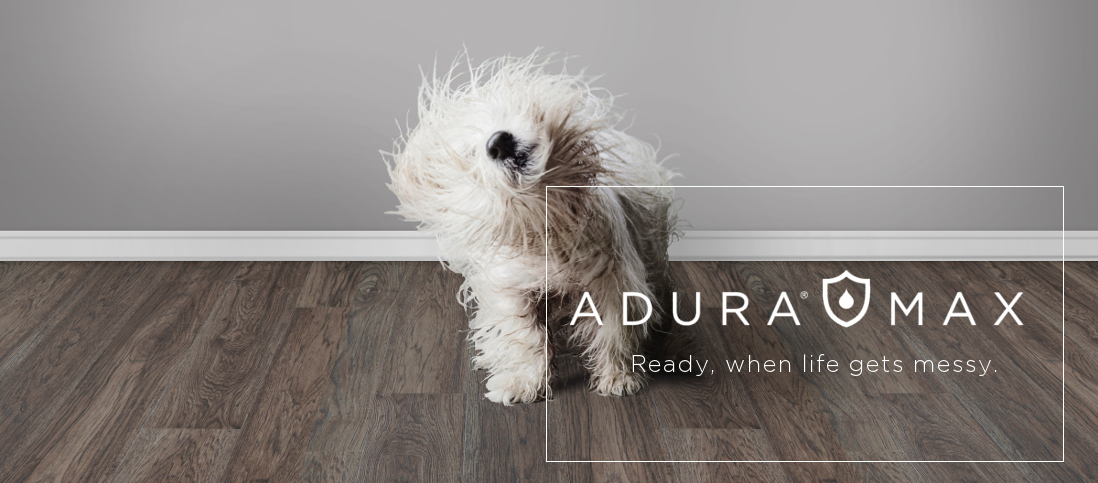 Preferred Mannington Adura® Max Luxury Vinyl Tile and Luxury Vinyl Plank  FY84