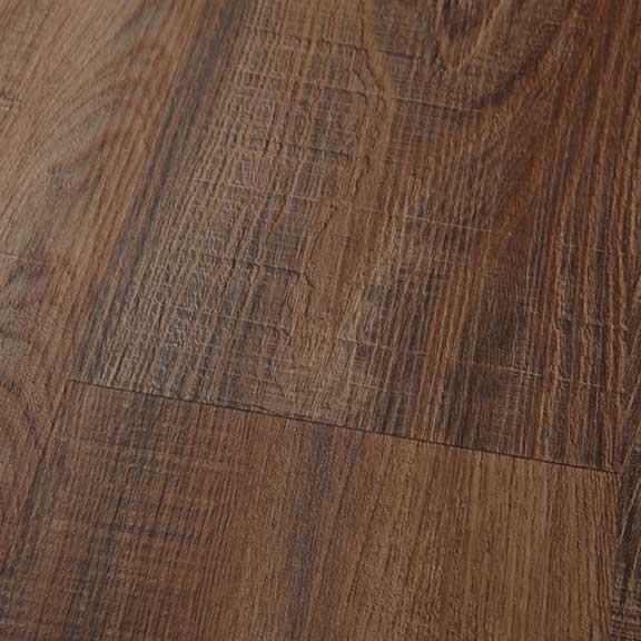 Adura max prime solid rigid core lvt waterproof flooring for Sausalito tile