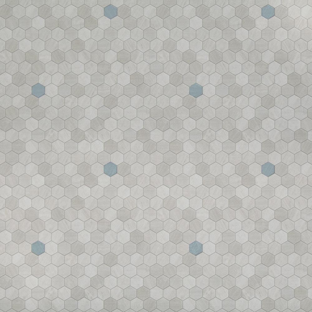 penny lane marble-opal 97150