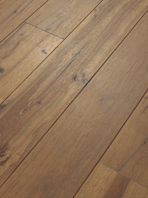 Canoe bay hickory eden house sq ft hassle free for Eden hardwood flooring