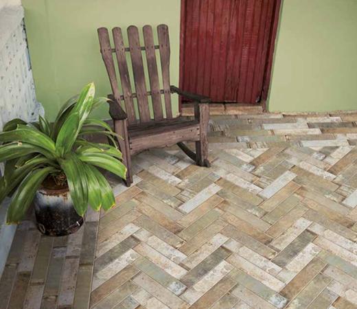 Paramount Havana Mojito 4 12 4 92 Hassle Free Flooring