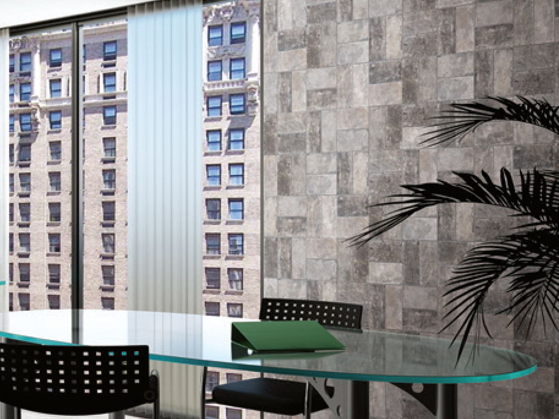 Paramount New York Wallstreet Hassle Free Flooring