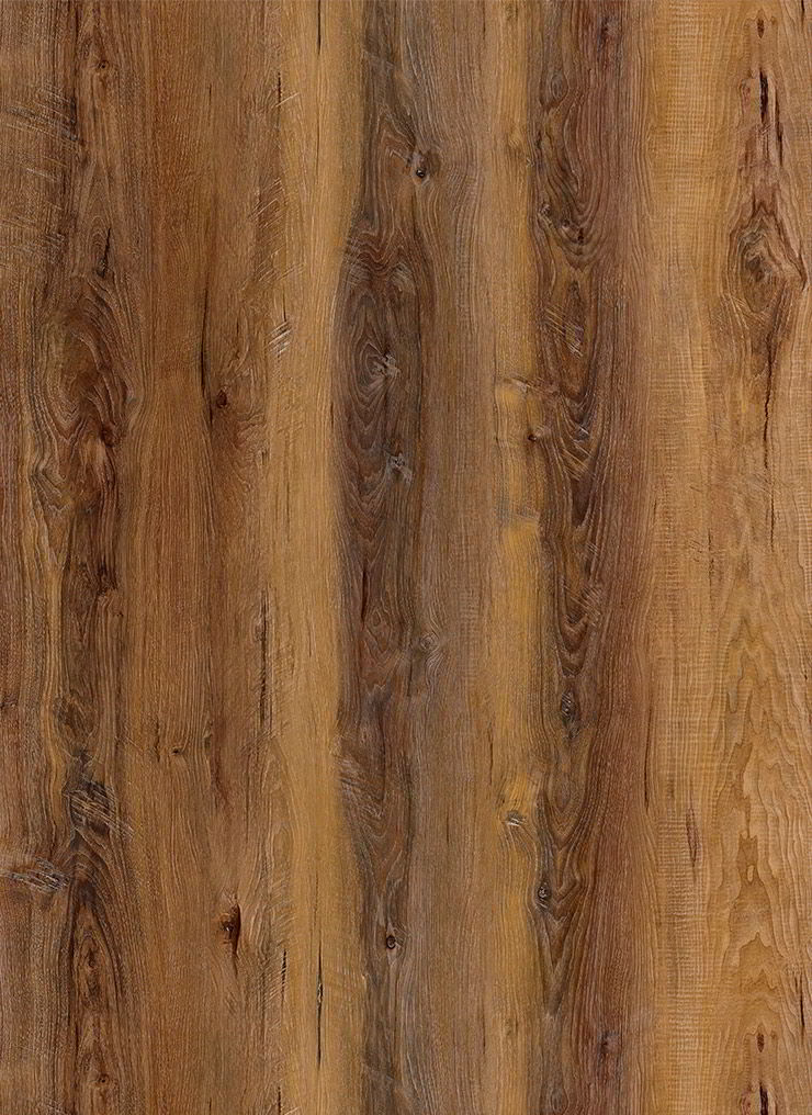 Rigid Max Napa 2 99 Sq Ft Hassle Free Flooring