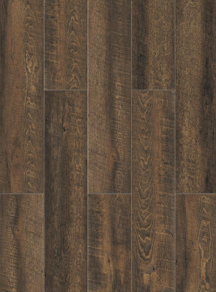Rigidmax Luxury Vinyl Plank Flooring Review Hassle Free