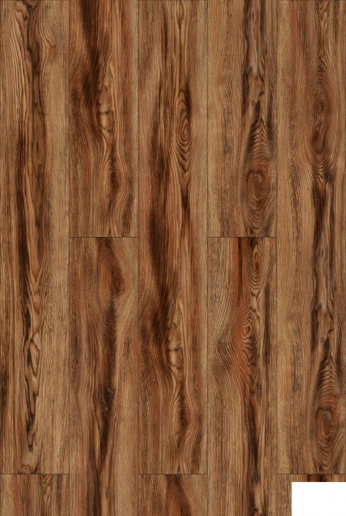 RCNIK9131 Rigid Max Natural Hickory