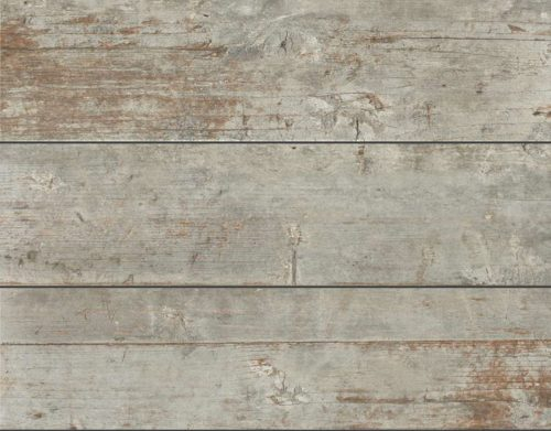 Paramount Tile Hassle Free Flooring
