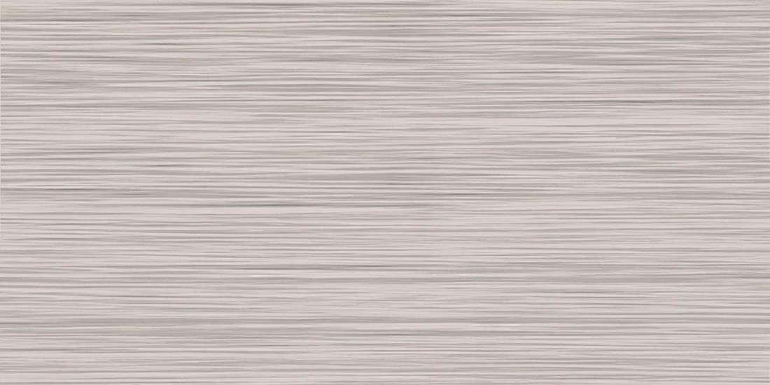 Paramount Loom Silk Hassle Free Flooring