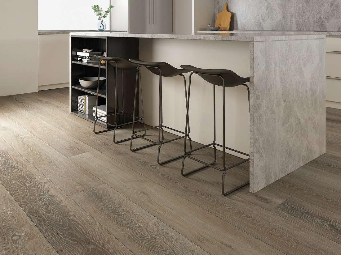 beach paramount tan xl rigidcore vinyl luxury plank commercial flooring business