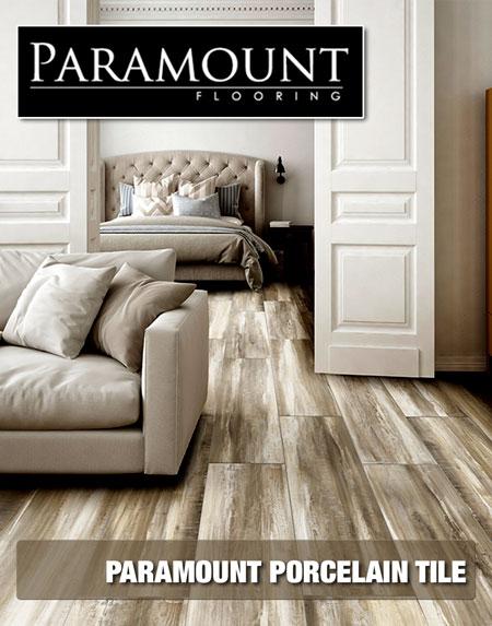 Paramount Tile