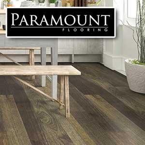 Paramount Hardwood Flooring