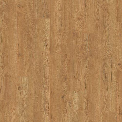 Paramount TimbrCORE Honeycomb Oak