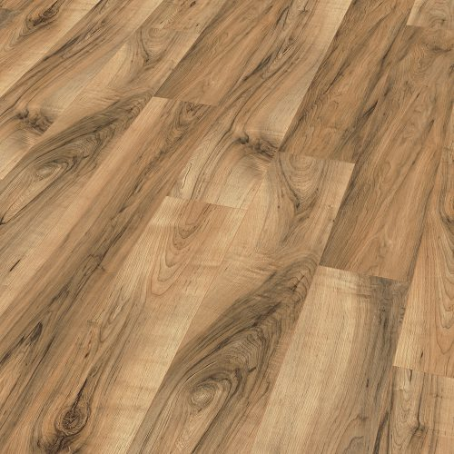 Paramount TimbrCORE Rustic Hickory