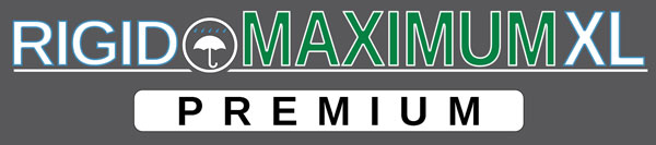 Rigid Max Luxury Vinyl Plank